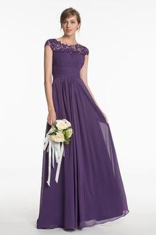 Vestidos ceremonia mujer baratos online tiendas
