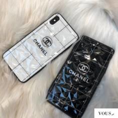 綺麗なシャネルchanel iphone11 proケース iphone11ケースシャネル iphone11pro maxケースアイフォンxr ...