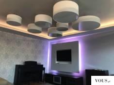 Plafon MEDINA dzięki swojej klasycznej formie odnajdzie zastosowanie w różnorodnych wnętrzach. W ...