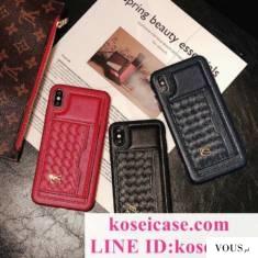 ブランド ルイヴィトン iphone11 ケース iphone11 pro max/11 proケース カード入れ 最安値 iphoneXs/1 ...