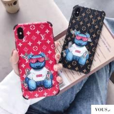 シュプリームルイヴィトン iphone11proケース Louis Vuitton iphone11ケース iphone11pro maxケースア ...