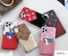 ルイヴィトン Louis Vuitton iphone11カバー iphone11プロケース  iphone11pro maxケース lv アイフォ ...