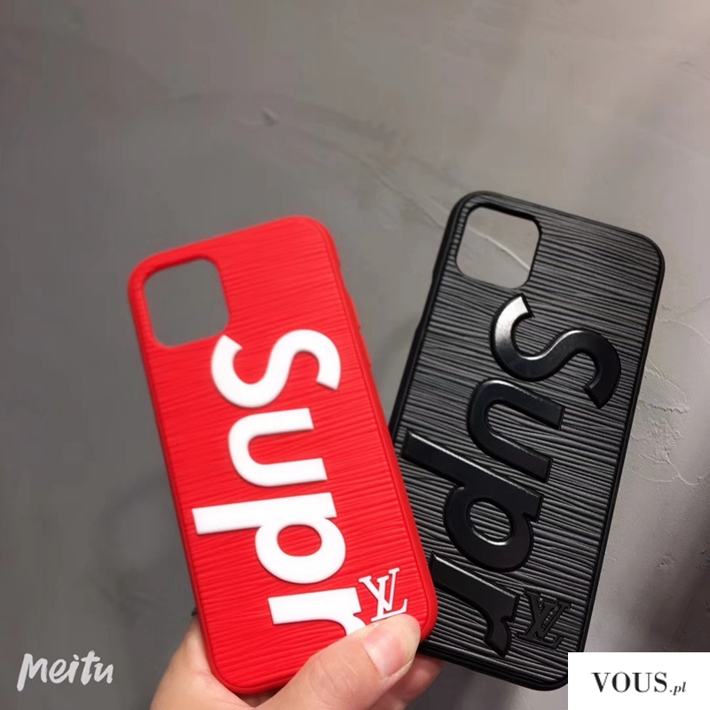 シュプリーム ルイヴィトン lv iphone11proケースiphone11ケース iphone11pro maxケースアイフォンxr/x ...