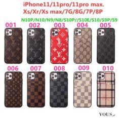 ルイヴィトン iphone11 pro max/11 pro/11 ケース グッチ GUCCI iphoneXs max/Xr/Xs/X ケース galaxy s ...