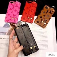 ルイヴィトン lv iphone11proケース iphone11ケース iphone11pro maxケースアイフォンxr/xs/xs maxケー ...