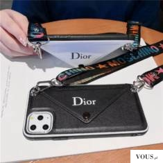 ディオールdior iphone11 proケース iphone11ケース iphone11pro maxケース iphone xr/xs/xs maxケース ...