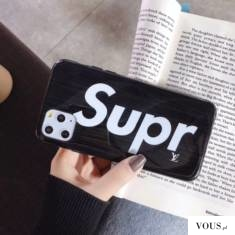 シュプリームルイヴィトン iphone11proケースsupreme iphone11ケース iphone11pro maxケースlvアイフォ ...