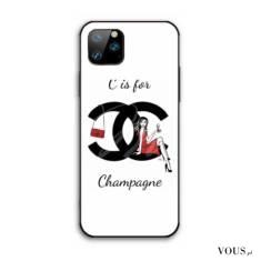 ブランドシャネル chanel iphone11proケース  iphone11ケース iphone11pro maxケースアイフォンxr/xs/x ...