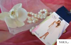 #Halki damskie z jedwabiu wiskozowego firmy Mewa sprawdzą się, jako prezent świąteczny. Duży wyb ...
