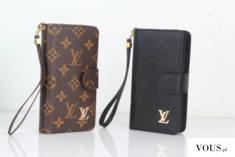 ルイヴィトン lv iphone11ケース Louis Vuitton iphone11プロケース iphone11pro maxケースhttps://com ...
