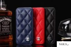 ブランドシャネル chanel iphone11ケース iphone11プロケース iphone11pro maxケースhttps://comzcase. ...