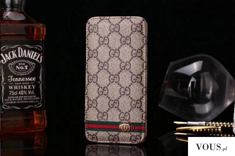 手帳型グッチ iphone11ケース gucci iphone11プロケース グッチ iphone11pro maxケースhttps://comzcas ...