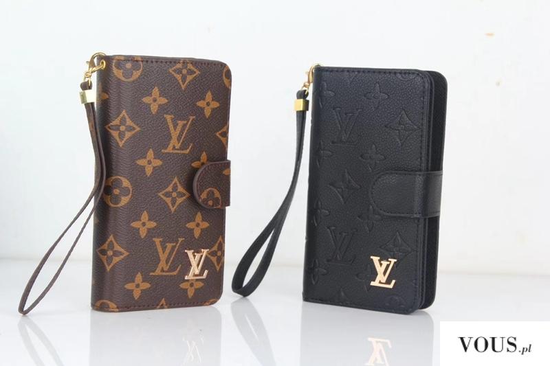 ルイヴィトン lv iphone11 proケース iphone11ケース Louis Vuitton iphone11pro maxケースhttps://kab ...