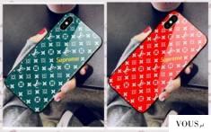 シュプリームルイヴィトン コラボ iphone11 proケースsupreme iphone11ケース iphone11pro maxケース h ...