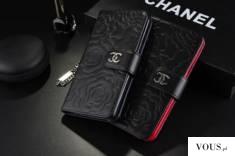 花柄シャネル chanel iphone11 proケース iphone11ケースiphone11pro maxケースhttps://kabatop.com/c/ ...