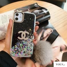 流砂シャネル iphone11ケースchanel iphone11プロケース  iphone11pro maxケースhttps://comzcase.com/ ...