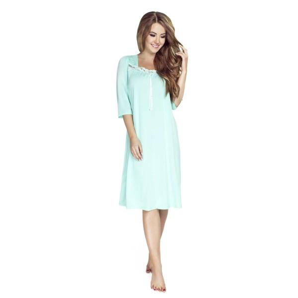 Koszula nocna Melisa firmy Mewa sklep Pradlo