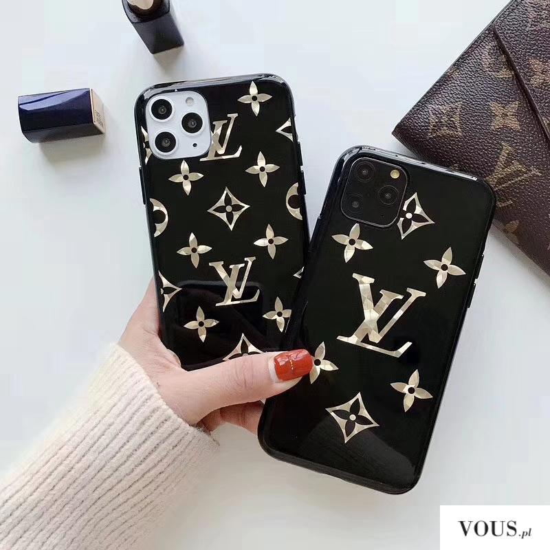 ルイヴィトン lv iphone11ケース iphone11 proケース 人気Louis Vuitton/ルイビトン iphone11pro maxケ ...