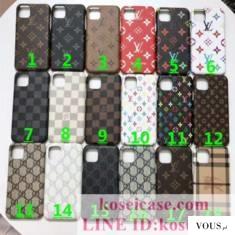 ブランド ルイヴィトン LV iphone11/11 pro max/11 pro ケース 大歓迎 Vuitton GUCCI galaxy s10+/s9+/ ...