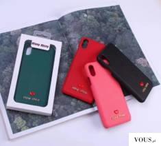 男女兼用ミュウミュウ miumiu iPhone11ケース iphone11プロケース アイフォン11pro maxケース iphone x ...