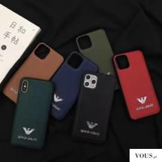 男女兼用アルマーニ Armani iPhone11ケース iphone11プロケース アイフォン11pro maxケース iphone xr/ ...