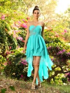 Bridesmaid Dresses UK | Cheap Bridesmaid Gowns Online – Missysin UK