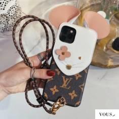 可愛い Louis Vuitton/ルイヴィトン iphone11 proケース iphone11カバー lv ルイビトン iphone11pro ma ...
