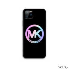 個性なマイケルコース MK iPhone11ケース iphone11プロケース アイフォン11pro maxケース Michael Kors ...