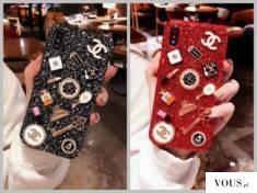 華奢シャネル chanel iphone11ケース iphone11 proケース iphone11pro maxケース アイフォン11ケース h ...