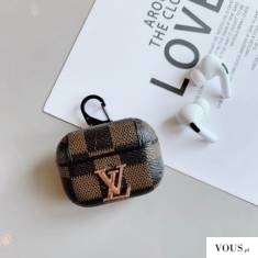 Louis Vuitton ルイヴィトン airPods proケース ブランド Airpodsproケース AirPods3/2/1代イヤホーン ...