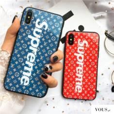 シュプリーム supreme Louis Vuitton/ルイヴィトン iphone11 proケース iphone11カバー coach コーチ i ...