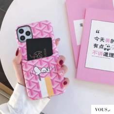 ブランドゴヤール iPhone11ケース iphone11 proケースgoyard iPhone11pro maxスマホケースgalaxy s10/n ...