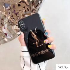 イブサンローラン YSL iPhone11ケース iphone11プロケース Yves Saint Laurent アイフォン11pro maxケ ...