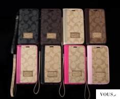 ブランドcoach コーチ iPhone11ケース iphone11 proケース iPhone11pro maxスマホケースアイフォン11/1 ...