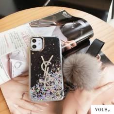 芸能人愛用イブサンローラン iPhone11ケース iphone11プロケース アイフォン11pro maxケース Yves Sain ...