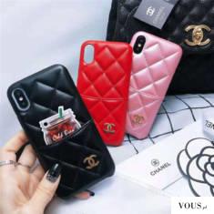 華奢シャネル chanel iphone11 proケース アイフォン11ケース シャネル iphone11pro maxケース iphone1 ...