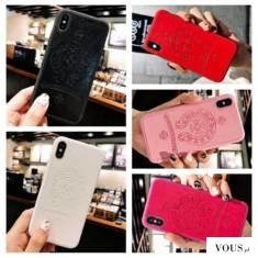 ブランドクロムハーツ iPhone11ケース iphone11 proケースChrome Hearts iPhone11pro maxスマホケース ...