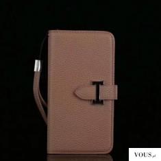 ブランドエルメス iPhone11ケース iphone11 proケースHermes iPhone11pro maxスマホケース高品質カバー ...