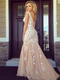UK Evening Dresses Online | Evening Gowns Sale – Missysin UK