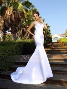 UK Prom Dresses | Cheap Prom Dress Online – Missysin UK