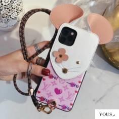 可愛いルイヴィトン lv iphone11 proケース iphone11カバー phone11pro maxケース Louis Vuitton/ルイ ...