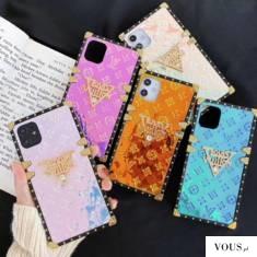 高品質 lv ルイヴィトン Galaxy S20ケース, Galaxy S20 plusケース iphone11ケース ルイビトン iphone1 ...