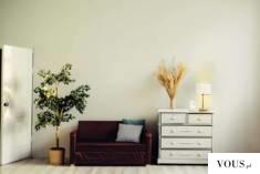 Model lampy AMALFI GOLD charakteryzuje się minimalistyczną formą bez zbędnych detali. Lampa skła ...