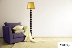 Model lampy stojącej BANGKOK MIRROR to propozycja, która dedykowana jest wszystkim miłośnikom po ...