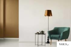 Lampa podłogowa LIZBONA MIRROR wyróżnia się przede wszystkim oryginalnym i designerskim wyglądem ...