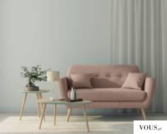 Lampa w stylu skandynawskim to idealna propozycja do przytulnych wnętrz. NICEA ECO składa się z  ...