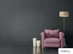 Ta designerska lampa stojąca ROMA ECO łączy w sobie klasykę oraz nowoczesność i przedstawia prod ...
