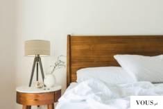 Przy eleganckiej lampie stołowej SABA ECO spędzisz miły czas podczas wieczornego odpoczynku. Lam ...