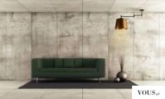 Poszukujesz oświetlenia, które wprowadzi do Twojego wnętrza spektakularny design? Model lampy TA ...