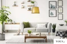Prosty design i minimalistyczna konstrukcja to główne cechy wyróżniające oświetlenie TUNIS MIRRO ...